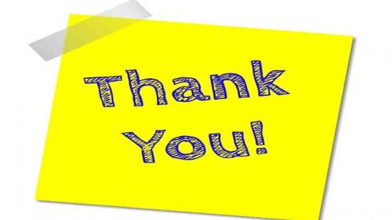 thank-you-1428147_960_720 copy