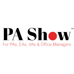 Banner of PA Show 2018