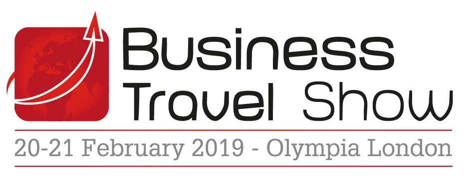 Business Travel Show 2019