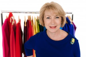 Helen Venables, MD of House of Colour