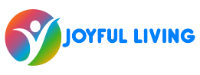 Joyful-Living-Logo