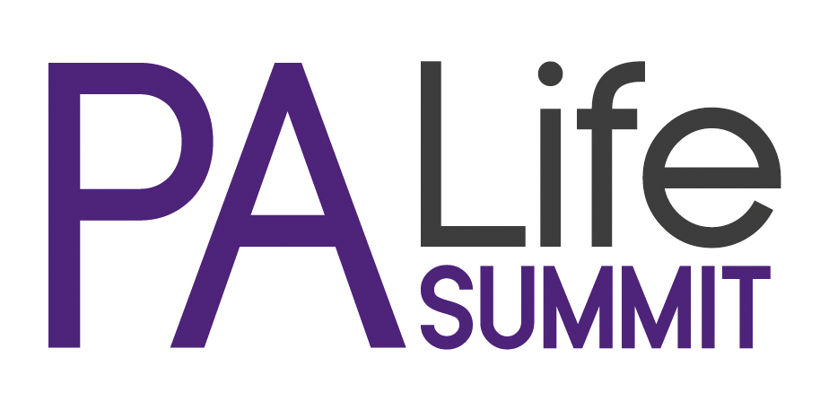 PA Life Summit logo