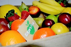 edgar-s-fruit-box