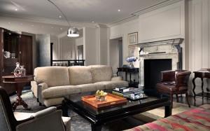 rosewood London Suite