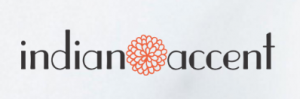 Indian Accent Restaurant