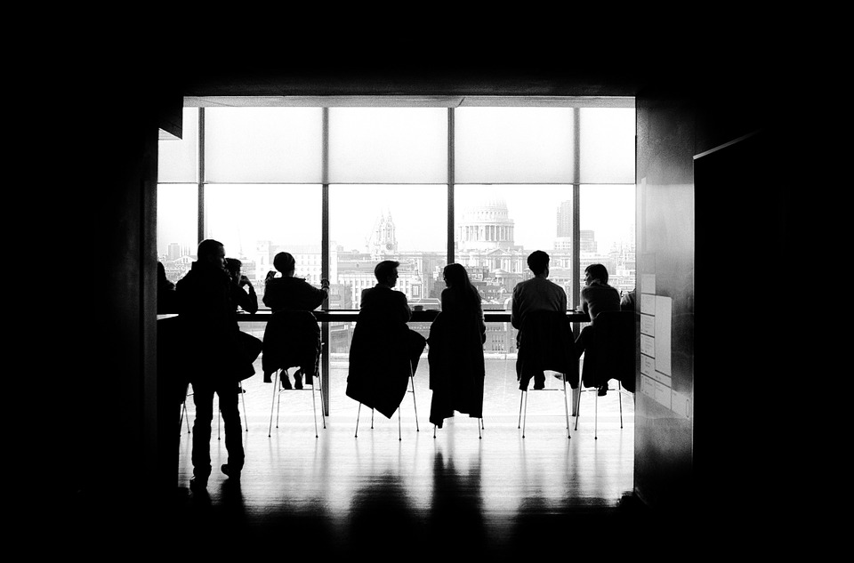 Using your brain for a better meeting