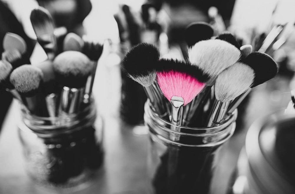 Fello_Make-Up_02