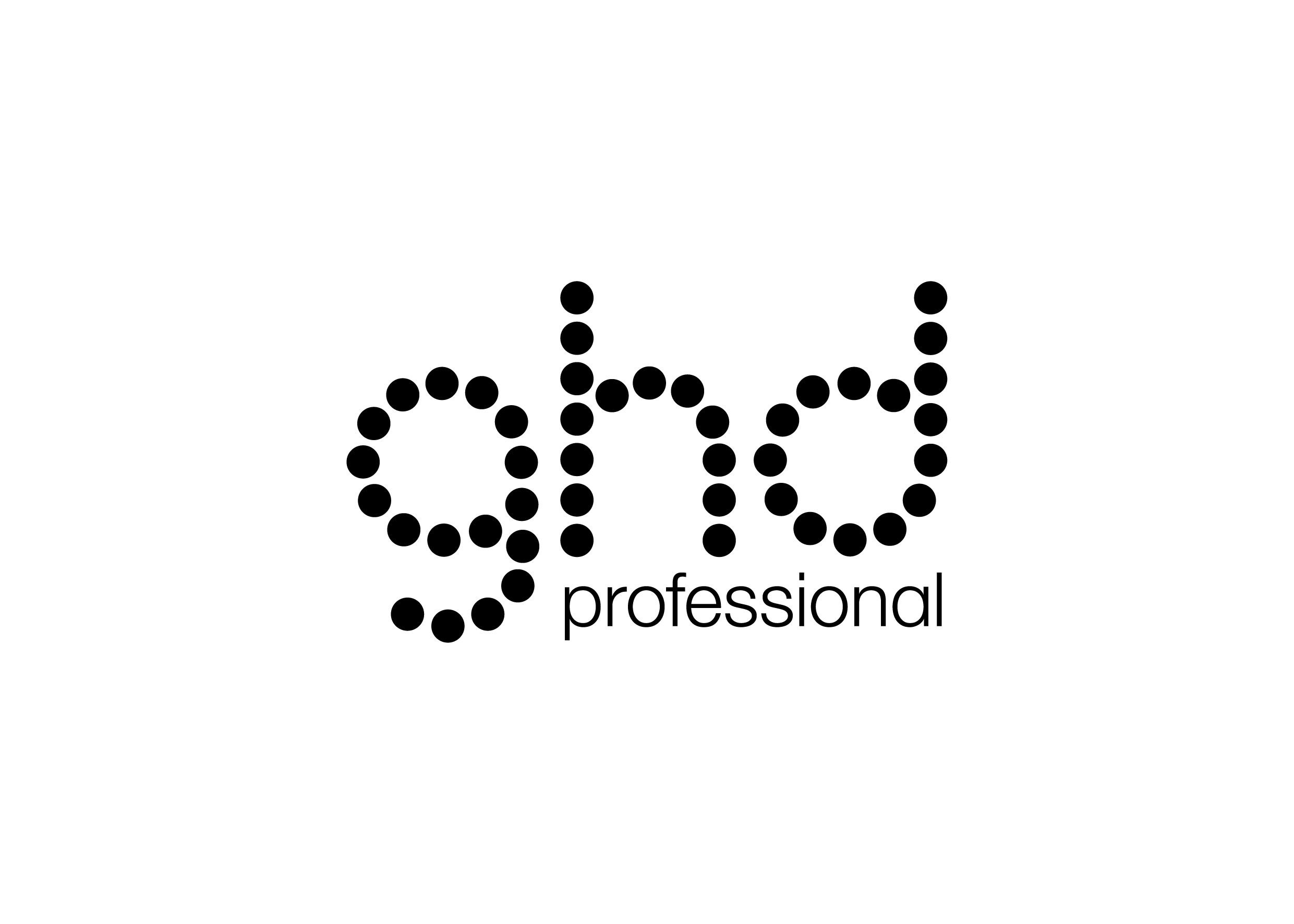 ghd professional