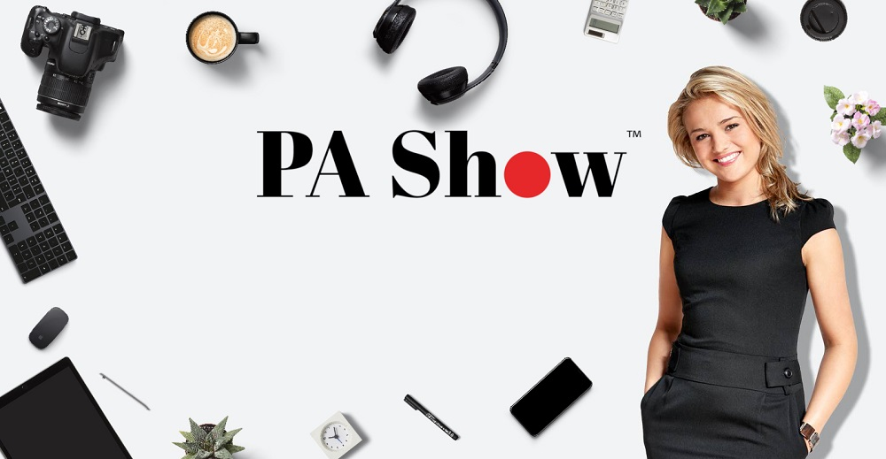 PA Show