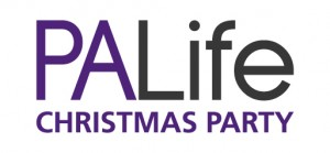 PAL_Christmasparty_logo