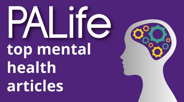 PA life Mental Health