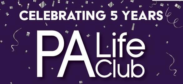 PA Life Club