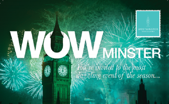 Wowminster collection