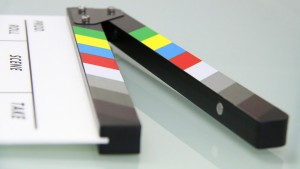 Film and TV PAs