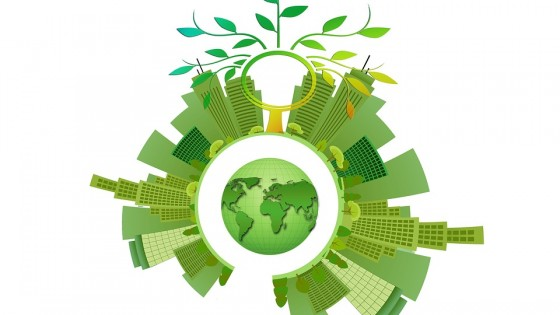 workplace greener