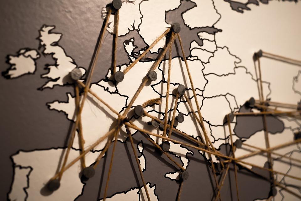 European PA