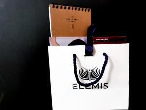Elemis Gift Bags