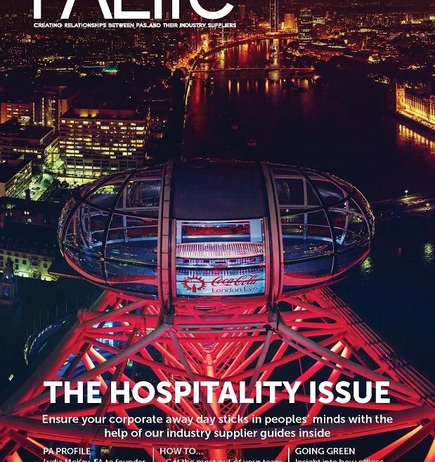 Nov Dec 2018 cover