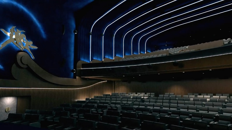 Odeon Luxe Leicester Square Auditorium 1 800x450 Pa Life