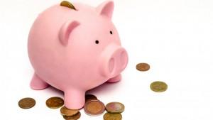 business-money-pink-coins-1170x658