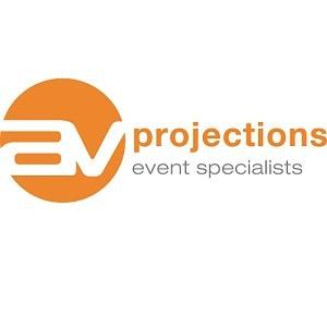 AV Projections Ltd