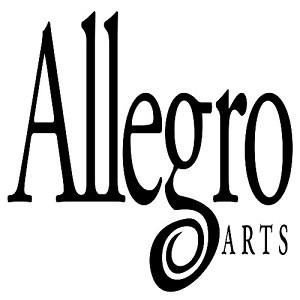 Allegro Arts