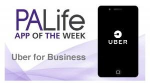 AotW-UBER-for-Business