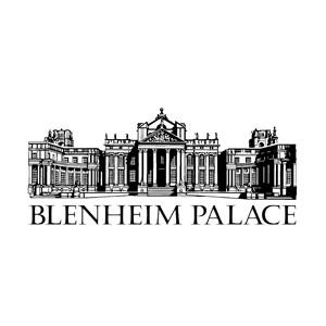 Blenheim Place