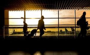 Do you travel for bleisure