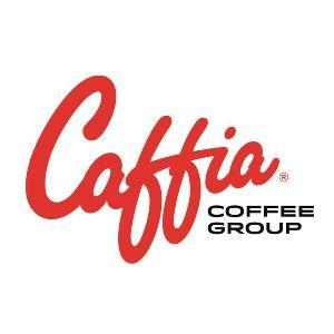 Caffia Coffee Group