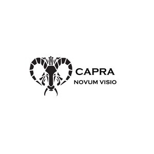 Capra NV