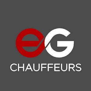 EG Chauffeurs