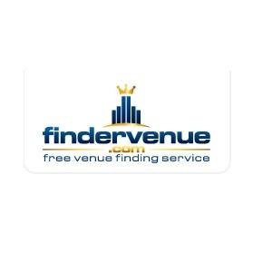 FinderVenue
