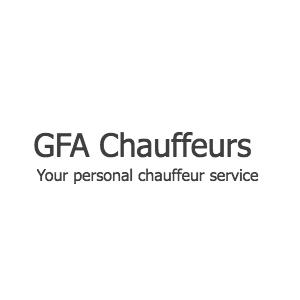 GFA Chauffeurs