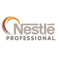 Nestle-Professional