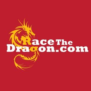 Race the Dragon