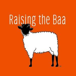 Raising the Baa