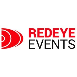 Red Eye Events Ltd