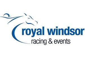 Royal Windsor Racing & Events