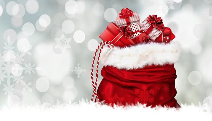 Office Secret Santa: The real debate