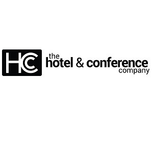 The Hotel & Conference Company
