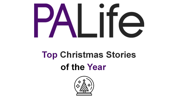 Top Christmas Stories of the Year copy