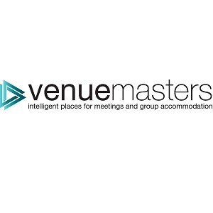 Venuemasters