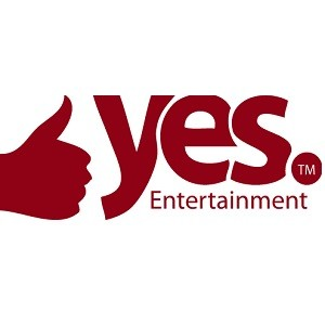 Yes Entertainment