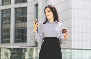TAKE BACK YOUR TIME: MANAGING BUSINESS TRAVEL AS A PA