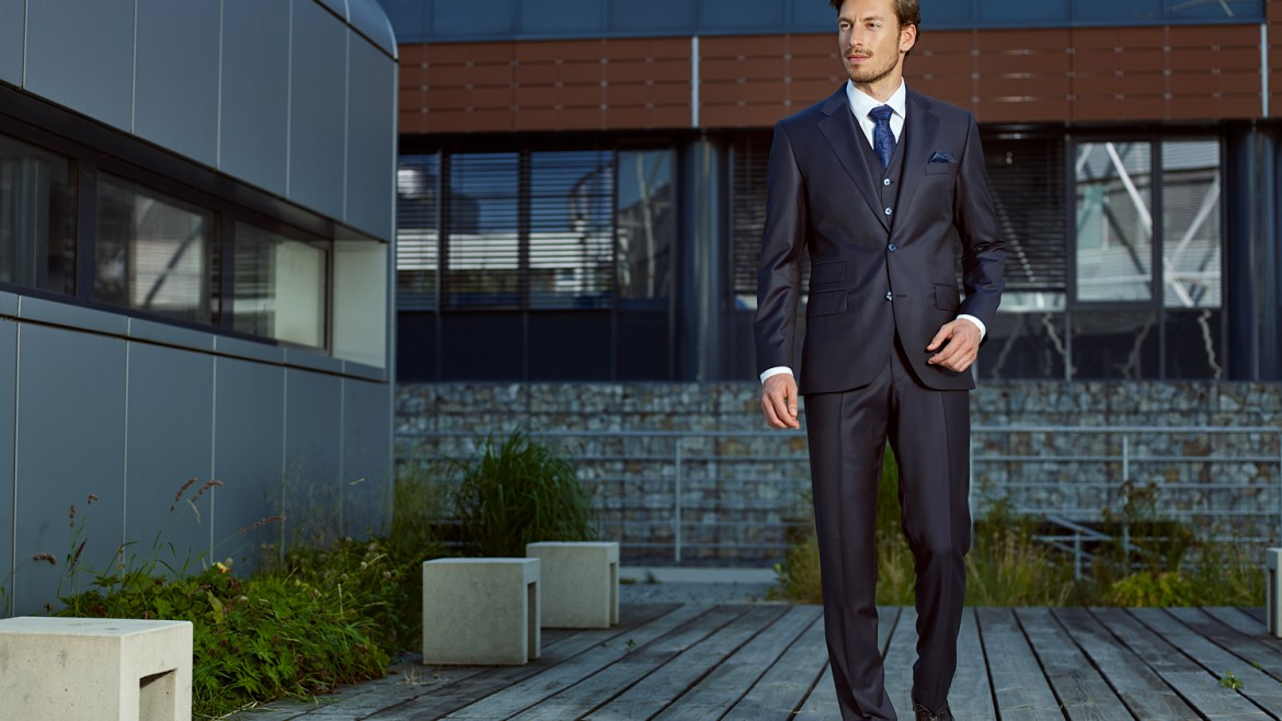 PA Life Club: Find your style with Suit the City