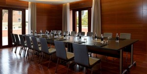 Meeting Room Pellestrina