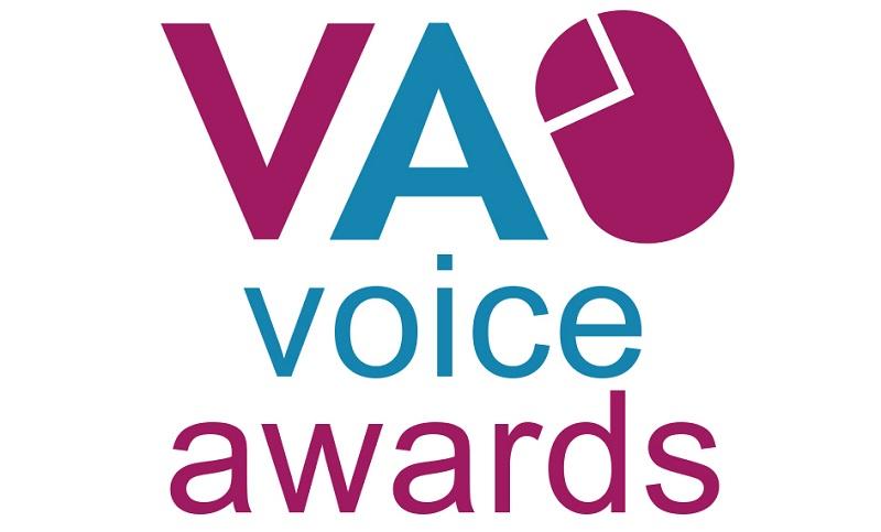 Award-VA-voice-2019-colour