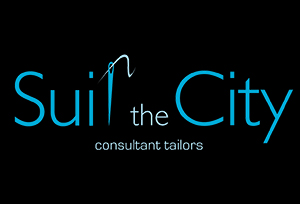 Find your style with Suit the City