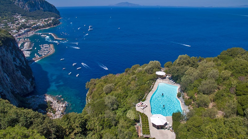 villa-capri-italy-luxury-pool-sea-views-douglas-cov